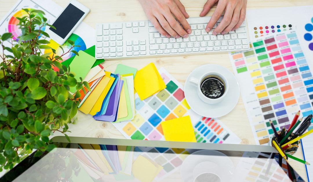 Come illustrare e comunicare al meglio il tuo progetto