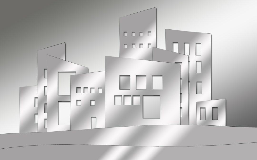 Come sfruttare le potenzialità del BIM grazie ad ArchiCAD