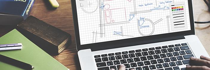 corso_online_photoshop_indesign_per architetti