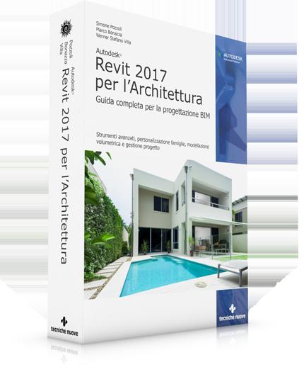 Manuale Revit 2017