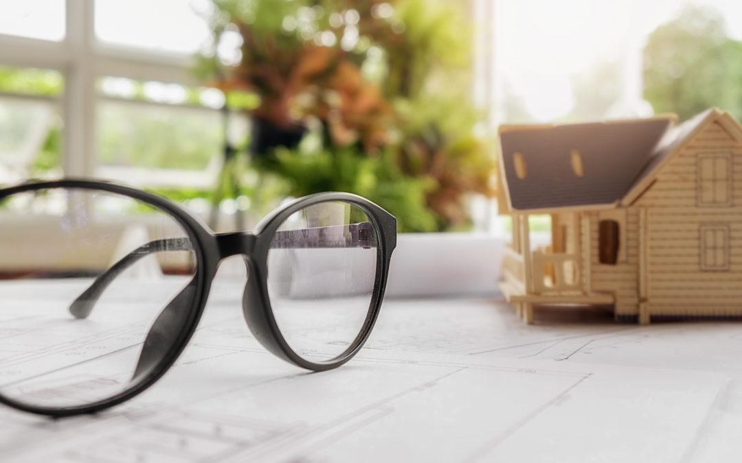 Perché è importante la riqualificazione energetica degli edifici