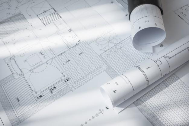 Autodesk Revit: applicazioni nella progettazione architettonica