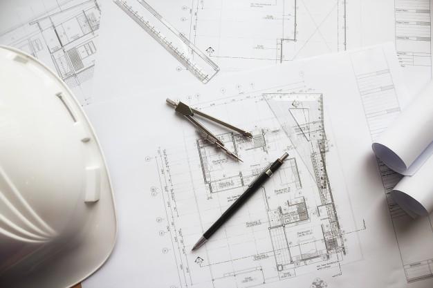 Inglese per l'architettura: perché restare sempre aggiornati