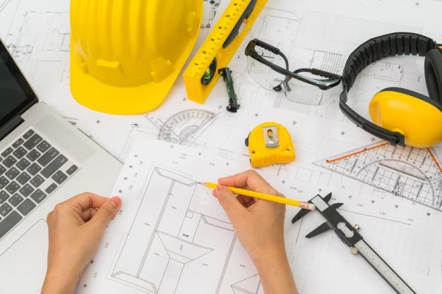 Crediti formativi architetti: cosa cambia nel 2018?