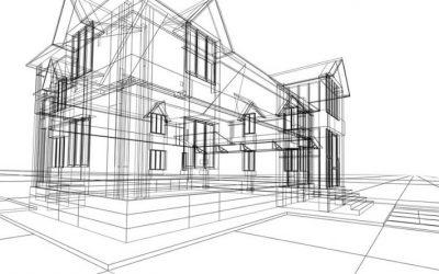 Progettazione e calcolo strutturale: analisi, progettazione e modellazione