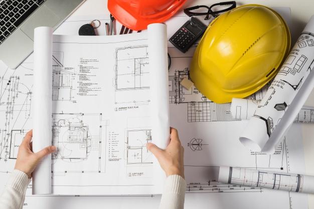 quanti crediti servono architetti 2018