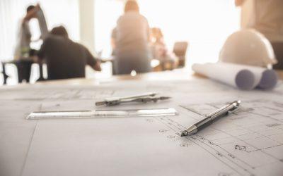 I progetti hanno bisogno di una verifica, per la validazione: la normativa di riferimento
