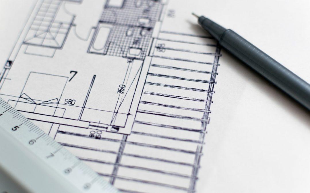 La diagnosi energetica e l'obbligo per gli architetti