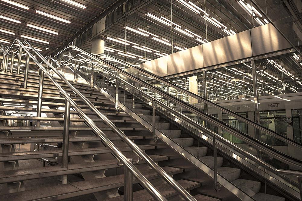 Accessibilità barriere architettoniche: progettiamo in modo accessibile e funzionale