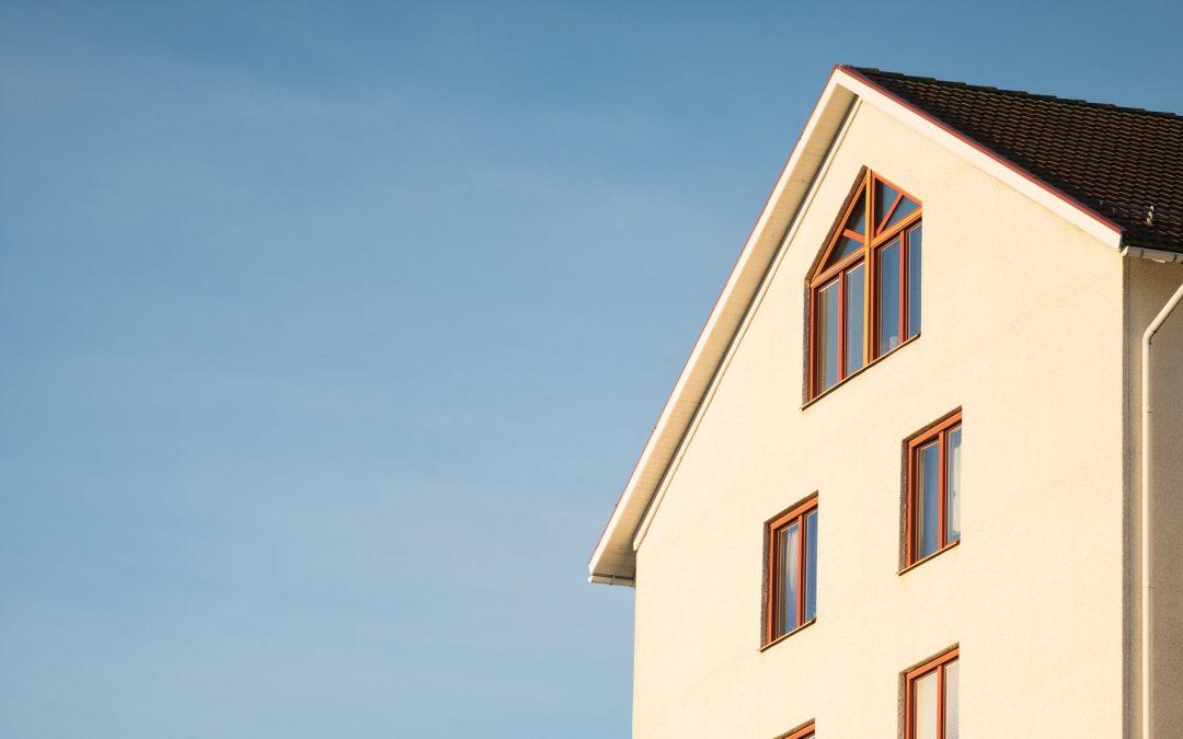 Involucro edilizio e risparmio energetico: l'importanza della progettazione dei sistemi di involucro