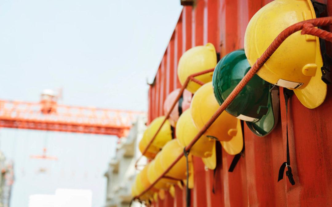 Cosa succede nel caso di mancato aggiornamento del Coordinatore nei cantieri?