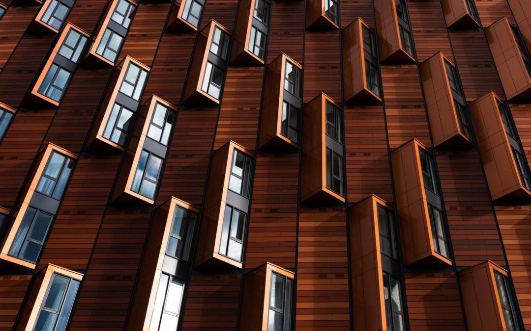 Vuoi realizzare modelli 3D per l'architettura e l'arredamento? Scopri 3ds Max ed i suoi modificatori