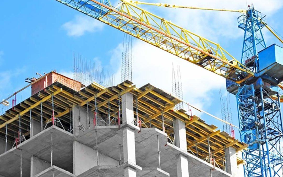 La sicurezza nei lavori di alta quota: definizione e normativa di riferimento