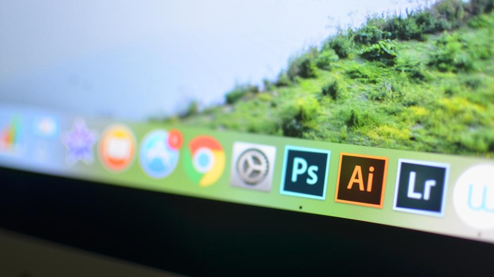 Post-produzione di render con Photoshop: le regole base da seguire